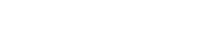 VACU-MAN Logo