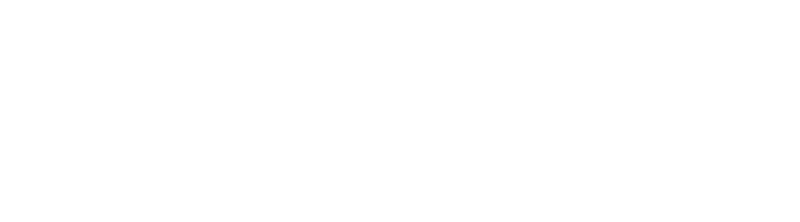 Vacu-Man