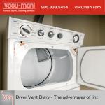 DRYER-VENT-DIARY-Vacu-Man-1024x1024
