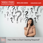 _How Often is Duct Cleaning Required_