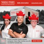 VM_Vacu-Man Family_Canada Day