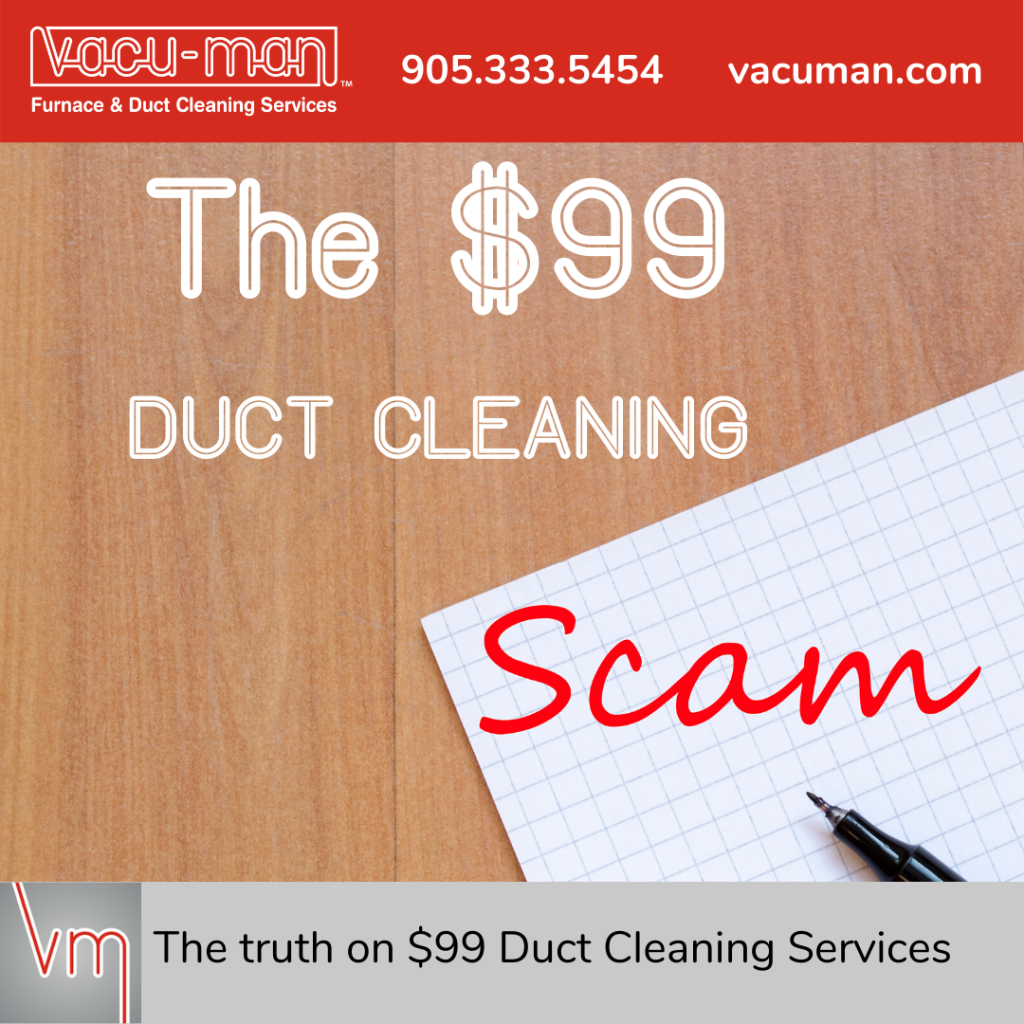 99-Duct-cleaning-scam
