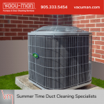 Summer-Time-Duct-Cleaning-Specialists-1