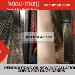 VM-Before-_After-AC-Coil-2