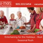 Entertaining-for-the-Holidays-Beat-the-Seasonal-Rush