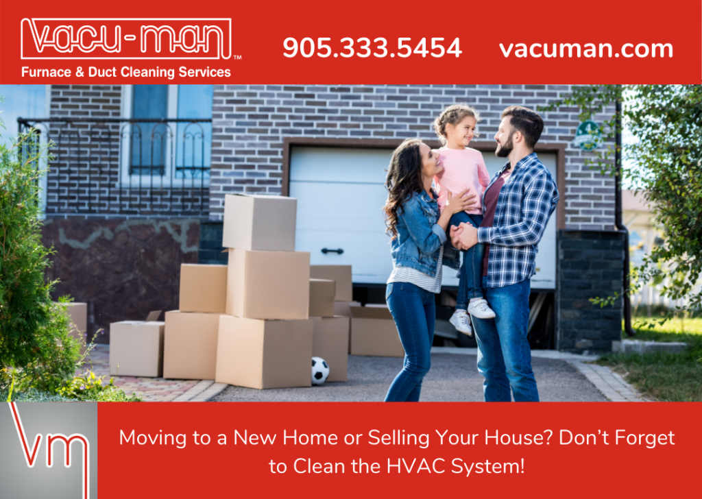 Moving-to-a-New-Home-or-Selling-Your-House_-Dont-Forget-to-Clean-the-HVAC-System