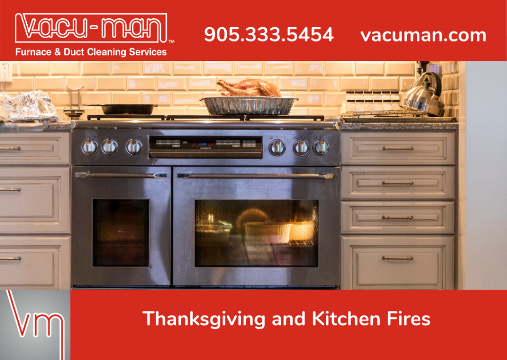 Thanksgiving-and-Kitchen-Fires