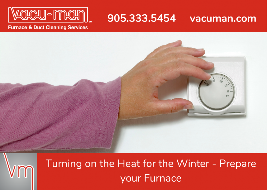 Turning-on-the-Heat-for-the-Winter-Prepare-your-Furnace